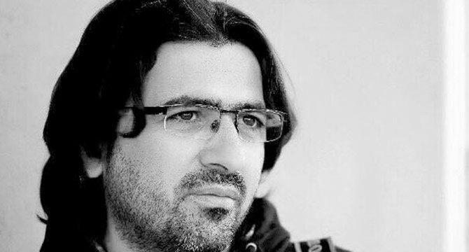 Kayıp gazetecinin cesedi bulundu