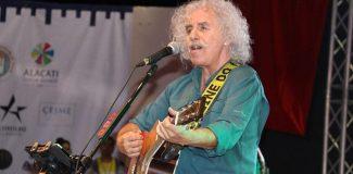 Çeşme Festivali, Yeni Türkü konseriyle sona erdi