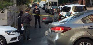 Bir siyanür dehşeti daha: Biri çocuk 3 kişinin cesedi bulundu