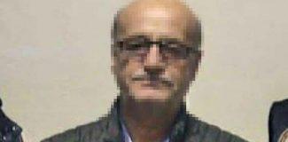 37 ilde 210 dolandırıcılık olayının 64 yaşındaki şüphelisi yakalandı