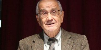 Eski Dışişleri Bakanı Prof. Dr.Mümtaz Soysalvefat etti