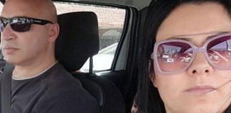 Oyuncu Ceren Erginsoy, Erdem Özcan ile boşandı