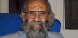 Sanatçı Ercan Kont, 77 yaşında yaşama veda etti