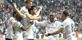 Umut Nayir: Derbide galibiyet golünü atmak, anlatması zor bir duygu