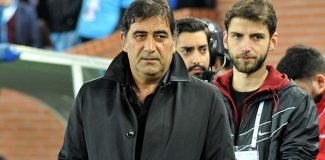 'Çok daha iyi oyunla sonuç alan bir Trabzonspor olacak'