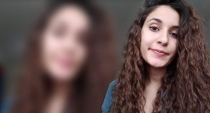 Tunceli'de, kayıp Gülistan'ın odasında intihar mektubu bulundu