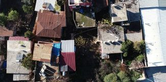 MİT gözetiminde kazı yapılan 'gizemli ev', turistik mekana döndü