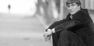 Hrant Dink davasında tanıklar dinlendi