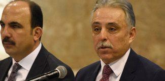 Konya Valisi Toprak'tan 'düğün konvoyu' açıklaması: Gelenekle ilgisi yok
