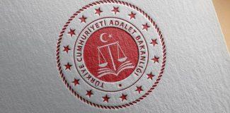 Adalet Bakanlığı cezaevlerinde alınan tedbirlerin süresini iki hafta uzattı