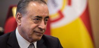 Mustafa Cengiz'den 'Devlete destek verelim' çağrısı