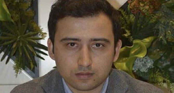 'Anadolu Farm' kurucusu Karademir'e tahliye