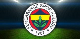 Fenerbahçe Antrenöründe virüs açıklaması