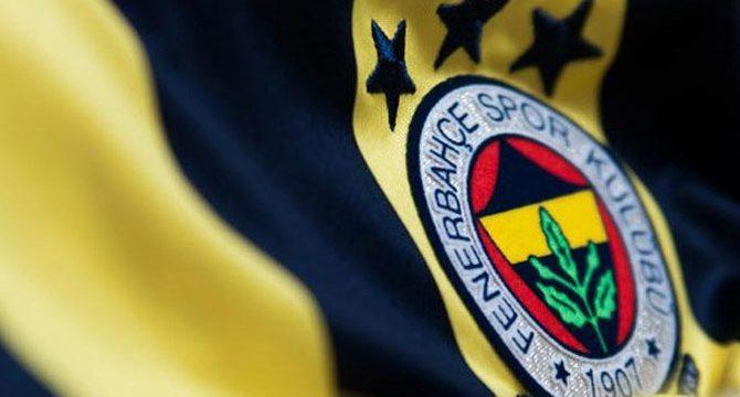 """Fenerbahçe'den """"koronavirüs"""" açıklaması"""