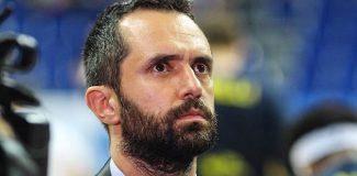 Fenerbahçe Beko'nun iletişim ve medya sorumlusu İlker Üçer, koronavirüse yakalandı