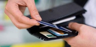 Kredi kartı asgari ödeme yüzde 20-40 arasında olacak