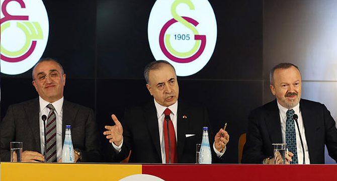 Mustafa Cengiz'in koronavirüs testi belli oldu
