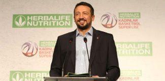 Hidayet Türkoğlu: En sağlıklı kararı vermek için çalışıyoruz