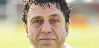 Reims'in doktoru Gonzalez, koronavirüs testi pozitif çıkınca intihar etti