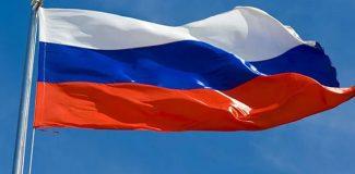 Rusya Başbakan Yardımcısı: Koronavirüs Rusya'ya ilk Çin'den gelmedi