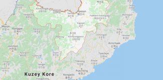 Kuzey Kore, ülkeden kaçmaya çalışan bir çifti idam ettiğini duyurdu