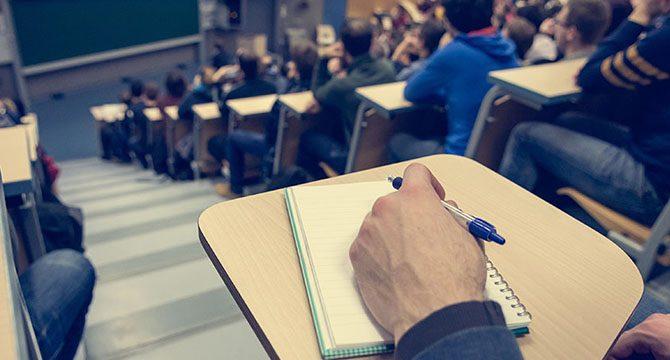 Üniversiteler ne zaman açılacak? Yüz yüze eğitim ne zaman başlayacak?