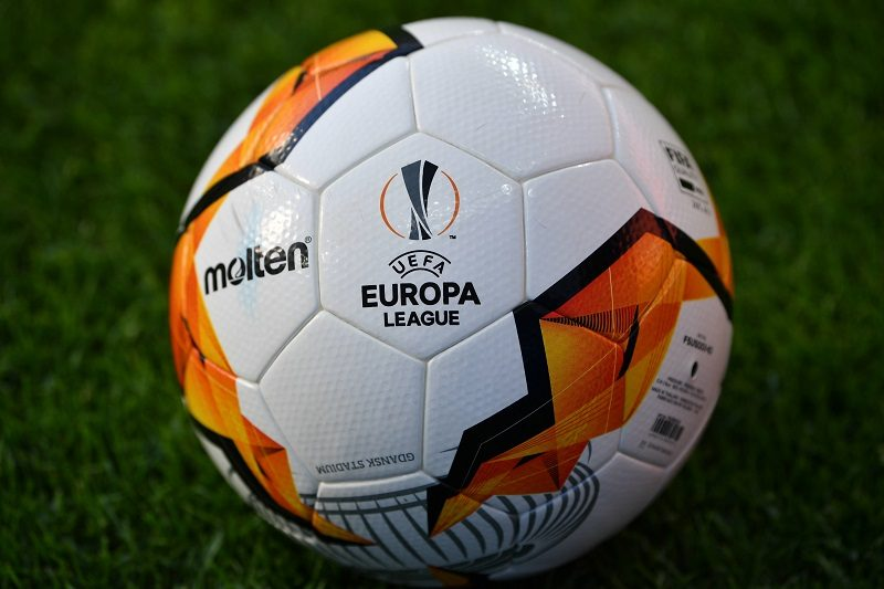 Villarreal Sivasspor maçı hangi kanalda, saat kaçta?