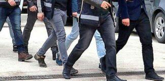 Ankara'da FETÖ-PDY soruşturmasında 37 gözaltı kararı