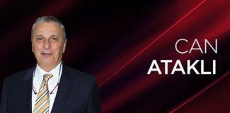 Davutoğlu'na da Fetullah Gülen muamelesi yapıyorlar