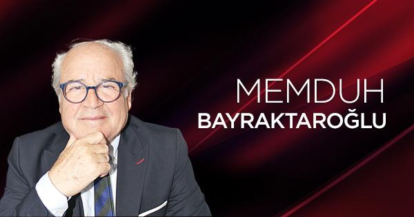 Ey Türk Milleti ya da Aziz Türk Milleti