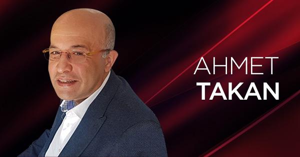 """""""12 ada Türkiye'ye aittir""""…"""